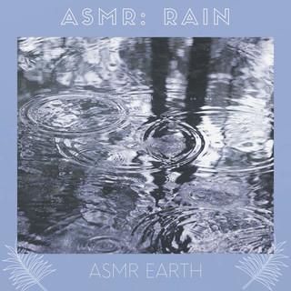 ASMR:Rain Sounds